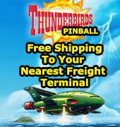 Free Freight To Terminal