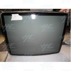 1 x 28 inch YS Monitor for $50
