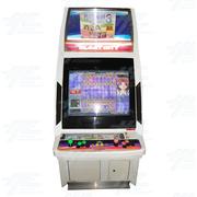 Bulk Sega Blast City Cabinets with Game Boards @$295usd