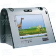 Smart Xtreme Elo Touch Screen Monitors (27 pcs @ $95USD each)