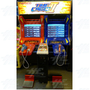 Arcade Game Sales Newsletter - 11th November, 2014