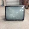 12 x 20 Inch Monitor for Arcade Machines - Brand New (Bulk Buy) - Monitor