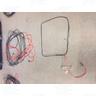 12 x 20 Inch Monitor for Arcade Machines - Brand New (Bulk Buy) - Degauzing Cords