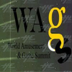 Highway Entertainment to speak at World Amusement & Game Summit 2005