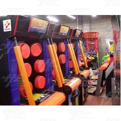 Arcade Machine Game Sale - Our $1,000,000 Stock Clearance