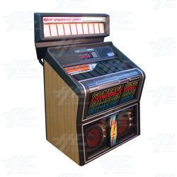 Arcade Amusement Machine Sale - All Stock Must Go