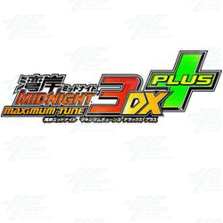 Maximum Tune 3 DX Plus Upgrade Kits Coming Soon