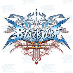BlazBlue: Continuum Shift 2 Now In Stock
