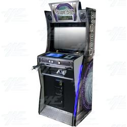 Game Gate VU On Sale