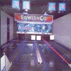 Bowlingo For Sale @$26,995usd