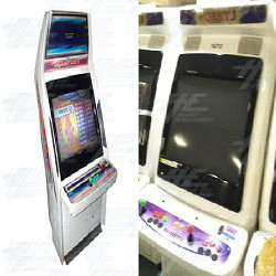 Arcade Cabinet Bulk Sale On Now!