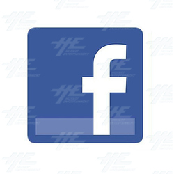 Highway Entertainment is on Facebook.