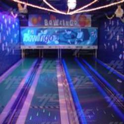 Bowlingo and Hi Striker On Sale