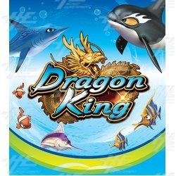 Hot Seller - Dragon King English Version PCB Upgrade Kit!