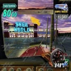 Sega King of Route 66 Full Factory Kits @$2,150.00usd