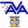 2004 Australian Amusement & Vending Trade Expo