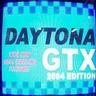 Daytona GTX 2004 Upgrade Kits Available for Daytona USA