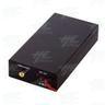 PAL to NTSC RGB Converter
