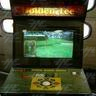 Golden Tee Cabinet Sale @$175usd