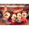 Disney Toys Birthday Edition