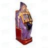 Fortune Telling Machine - Merlin the Wizard