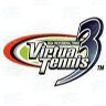 Virtua Tennis 3 In Stock
