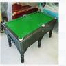 Pub Sized Armada Pool Tables Now On Sale