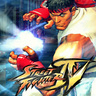 Street Fighter 4 Machines and Kits back in stock