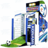 Used Arcade Machines For Sale