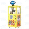 Cotton Candy Vending Machines Sale