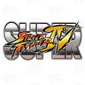 Super Street Fighter 4 Arcade Versus Upgrade Kits Announced