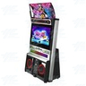 Andamiro Releases New Pump It Up CX Cabinet
