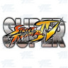 Super Street Fighter 4 April Production