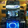 Japan Arcade Centre Closeout Sale