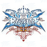 BlazBlue: Continuum Shift 2 Pre-Orders