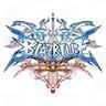 BlazBlue: Continuum Shift 2 Pre-Orders