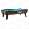 Pool Table Bulk Offer