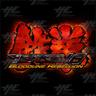 Tekken 6: Bloodline Rebellion Price Drop