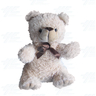 Wholesale Plush Toys Cuddly Cousins Bears