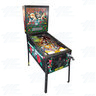 Highly Collectible Pinballs In Stock