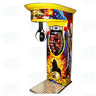 Boxer Machine Sale Price