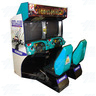 Arcade Machines Buy one, get one FREE Sale