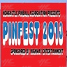 Pinfest 2013 Opens Tomorrow - Last Chance!