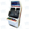 Sega Blast City Arcade Machines At Wholesale Prices!
