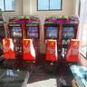 Daytona USA Arcade Machines Now Available!