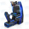 Sega Arcade Machine Stock Updated!