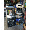 Extreme Hunting, Big Buck Hunter and Skilltester Machines at ridiculously low prices!