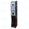 New Arrivals At Highway Entertainment: Comestero Change Machines!