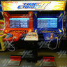 Amazing Clearance Bulk Offer: 23 Arcade Machines and Redemption Machines for only $22,950usd!
