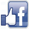 Facebook Giveaways and Competitions Coming Soon!